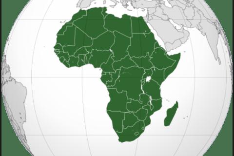 AFRIK ACTU 7
