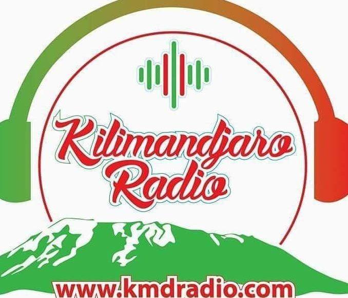 Emission spéciale sur la marche du 23 février 2019 à Ottawa sur Radio Kilimandjaro
